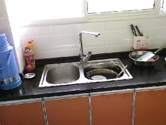水管水龙头马桶维修安装卫生间漏水洁具灯具维修房屋
