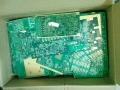 东莞市高价回收废通讯板,镀金通讯板,通讯主板回收