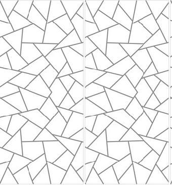 冰裂纹瓷器图片/冰裂纹玻璃贴图/花岗岩冰裂纹