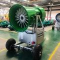 廠家供應大型造雪機 全新款式國產造雪機設備廠家
