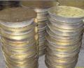 龍華回收廢錫膏 觀瀾含銀錫塊回收