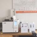 加氣站用天然氣分析儀氣相色譜儀