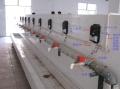 刷卡取水器 IC卡付費計時淋浴系統 工地限次開水器