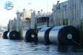 高品質聚氨酯彈性體溫州市優惠批發