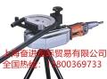 非液壓彎管機,臺灣AGP機器
