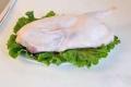 廣東肇慶大型冷凍食品家禽雞鴨加工廠家