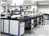 福州化学实验室的安全规范VOLAB