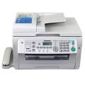 南京松下打印機沒墨河西附近打印機看不見字沖粉