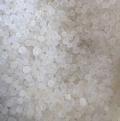粗孔球形顆粒工業氣體干燥劑變壓器吸附寵物墊料3-5