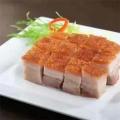 章丘烤肉怎么做鼎一烤肉的配料配方