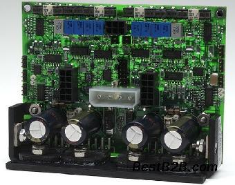 激光设备维修,激光打标机设备配件故障维护