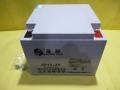 圣阳蓄电池12V180AH使用寿命与环境温度关系