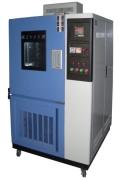 吉林GDJW-225可编程高低温测试试验机参数