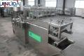 漳州全自動豆腐皮機生產廠家 自動潑腦做豆腐皮的機器