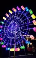亳州五光十色燈光節出租,清涼一夏冰雪世界現貨供應