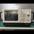 精品DPX系列泰克RSA6114A实时频谱分析仪