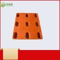 涇川縣塑料托盤濟寧吹塑托盤金溪塑料卡板