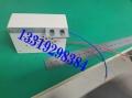 軌道道岔各型二極管防錯整流盒陜西鴻信鐵路設備