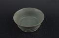 今年汝窯豆青釉碗的市場價格