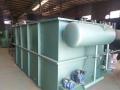 北京養豬場污水處理設備分析