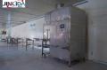 蚌埠全自动冲浆豆腐机 板式冲浆豆腐机器意彩注册设备厂家