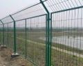 框架护栏网现货生产厂家