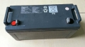 松下蓄電池12V150AH機房直流屏UPS專用電池