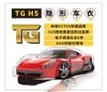 提亮度TG太陽膜保護膜_寶馬汽車貼膜價格_正海之星