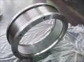 250环模批发、力普环模厂家供应