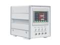 南通氣動量儀 連云港電感測微儀型號