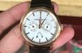 正陽高價回收浪琴手表及時報價正陽回收浪琴名表