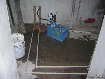 马桶堵塞了下水慢怎么办马桶疏通维修