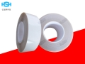 AB雙面膠帶薄膜開關專用硅膠雙面膠帶