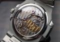 西平高價回收伯爵手表及時報價西平回收伯爵名表