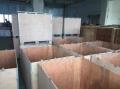 石岩大型精密五金设备木箱包装厂