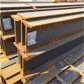 鶴壁H型鋼 鶴壁焊接H型鋼24小時報價