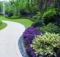 園林綠化種植土檢測標準DB440300 T34-2