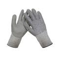 手套,針織手套,浸膠手套,安全防護用品