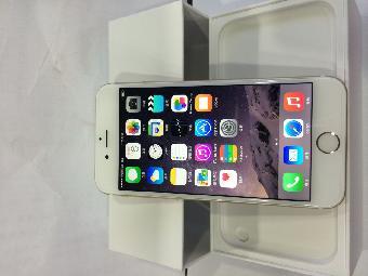 南京iPhone6手机维修开机白苹果