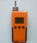 延安氣體檢測儀報警器檢測計量 全國均可下場