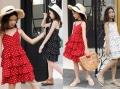 广州深圳时尚童装货源开童装店怎样进货好中性时髦童装