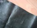 透水土工布作用與用途針刺無紡土工布施工規范
