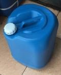广东工业10 漂白水价格 广州次氯酸钠经销商
