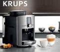 广州KRUPS咖啡机统一维修服务电话