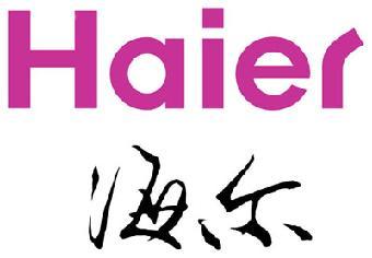 logo logo 标志 设计 矢量 矢量图 素材 图标 340_236