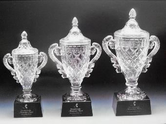 水晶奖杯矢量图 水晶奖杯水晶奖杯 定做水晶奖杯