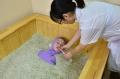 沙療床有副作用么、新手小白加盟那個沙療牌子