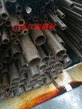 杭州50*2小口径精密钢管20号Q345B厚壁管