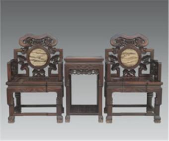 志趣 供应信息  礼品,工艺品 古董和收藏品 032015年老红木家具哪家