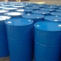甘肅碳酸二甲酯批發蘭州碳酸二甲酯定西碳酸二甲酯